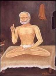 swami virjanand